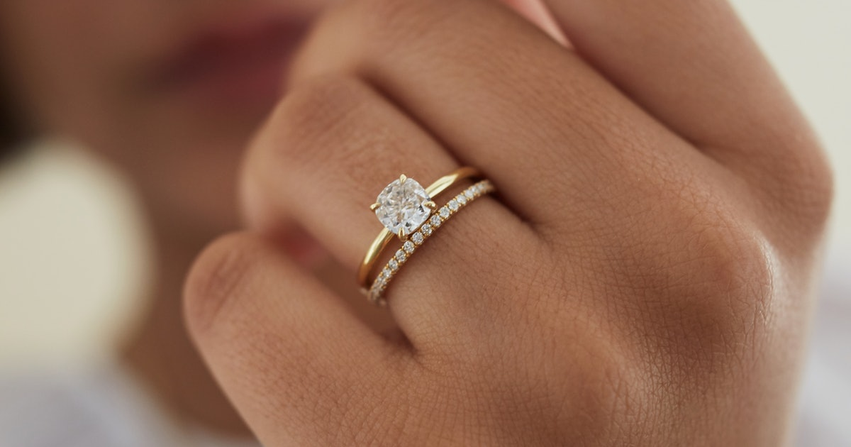 protect-your-engagement-ring