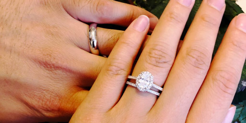 ways-to-care-your-enagement-ring